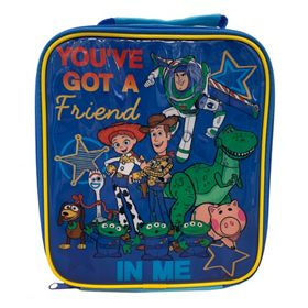 310bb700713b Toy Story 4 Lunch Bag