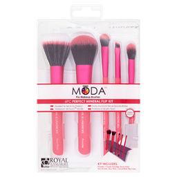 Asda Royal Makeup Brushes Saubhaya Makeup