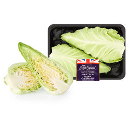 Asda Extra Special Baby Cabbages Asda Groceries