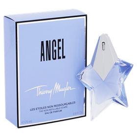 Thierry Mugler Angel Eau De Parfum Asda Groceries