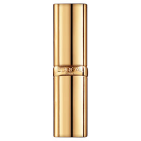 384601af5 L Oreal Color Riche Intense Blondes Lipstick 376 Cassis Passion ...