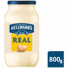 hellmann s real mayonnaise asda groceries