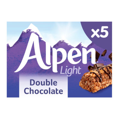 Image result for alpen chocolate bar
