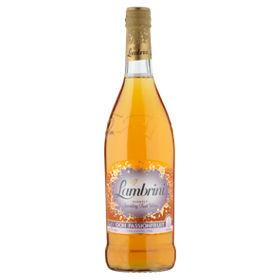 Lambrini Slightly Sparkling Fruit Wine Ohh Passionfruit Asda Groceries