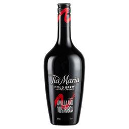 Tia Maria Dark Coffee Liqueur Asda Groceries