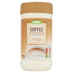 Asda Coffee Whitener Asda Groceries