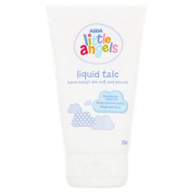 ffbdd2802 Liquid Talc