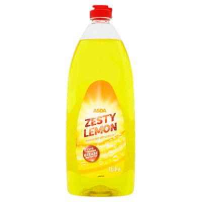 Image result for photo washing up liquid basic