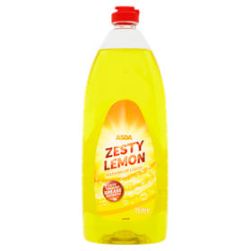 Image result for photo washing up liquid basic