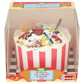 Miraculous Craftylillybargainbin Blogspot Com Birthday Cake Ice Cream Personalised Birthday Cards Vishlily Jamesorg