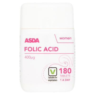 Product details asda