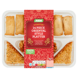 Chinese Dumpling Wrappers Asda Bobotie