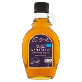 306ba22586e ASDA Extra Special Canadian Maple Syrup - ASDA Groceries
