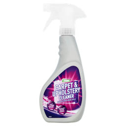Asda Carpet Upholstery Cleaner