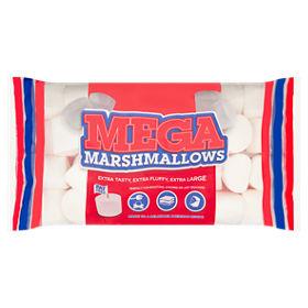 Mega marshmallows asda groceries solutioingenieria Choice Image