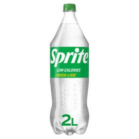 sprite original asda groceries