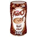 Hot Chocolate Asda Groceries
