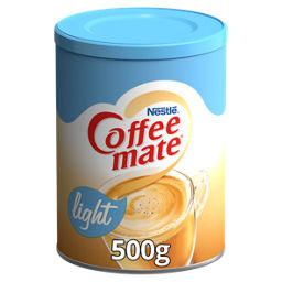 Nestle Coffee Mate Light Coffee Whitener Asda Groceries