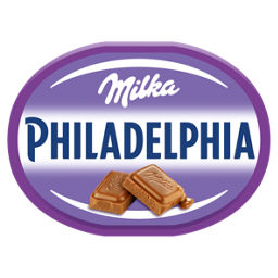 Philadelphia Milka Soft Cheese Asda Groceries