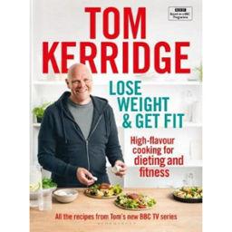 asda tom kerridge pierdeți greutatea)