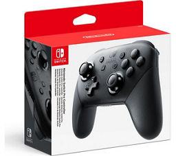 Nintendo Switch Pro Controller Asda Groceries