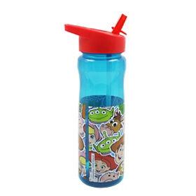 Toy Story Bottle