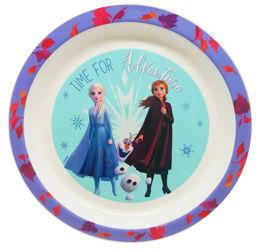 Frozen Plate Asda Groceries