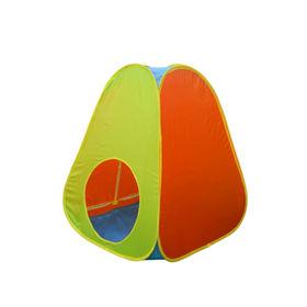 on sale e5451 d6fa6 Pop Up Tent