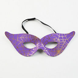 George Home Halloween Masquerade Mask Asda Groceries