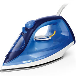 Philips Easyspeed Plus Steam Iron Asda Groceries