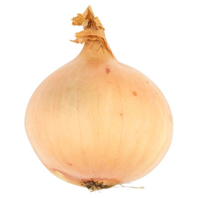 ASDA Grower's Selection Loose Onion (order by number of onions or select kg)