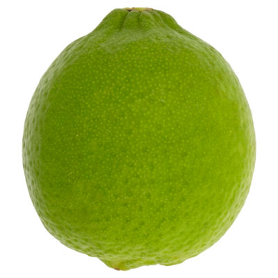 ASDA Grower's Selection Loose Lime