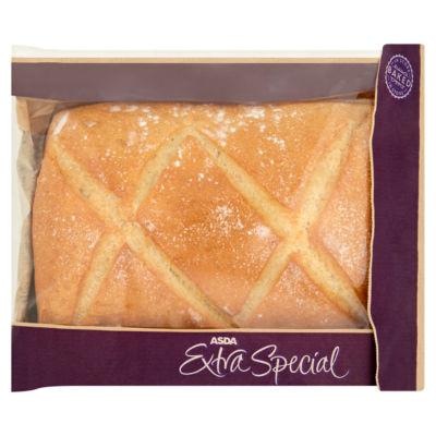 ASDA Extra Special Parisian Bread