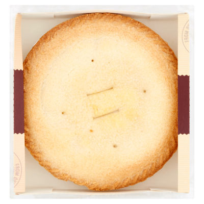 ASDA Baker's Selection Apple Pie