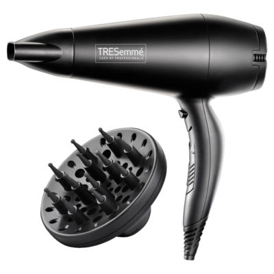 TRESemme Diffuser Hair Dryer