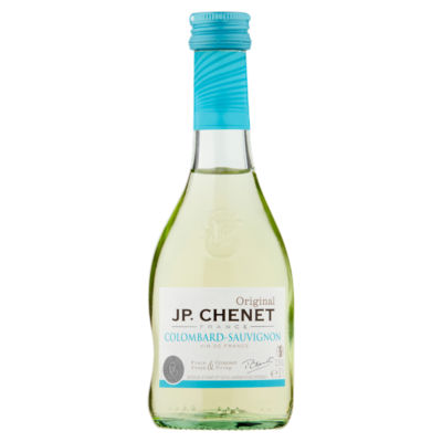 JP. Chenet Original Colombard-Sauvignon