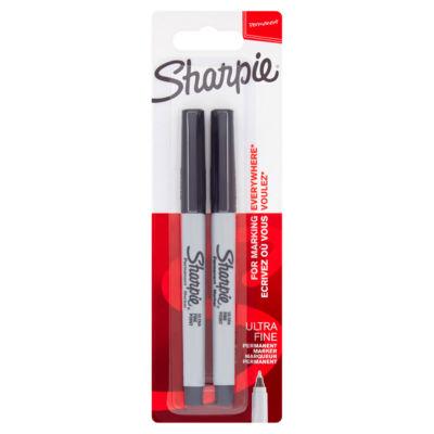 Sharpie Ultra Fine Permanent Markers