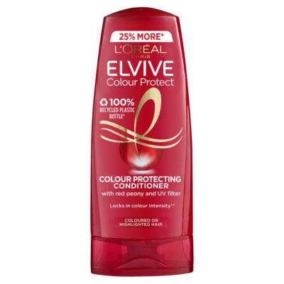 L'Oreal Elvive Colour Protect Conditioner