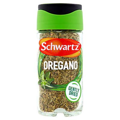 Schwartz Oregano