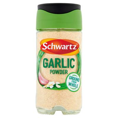 Schwartz Garlic Powder