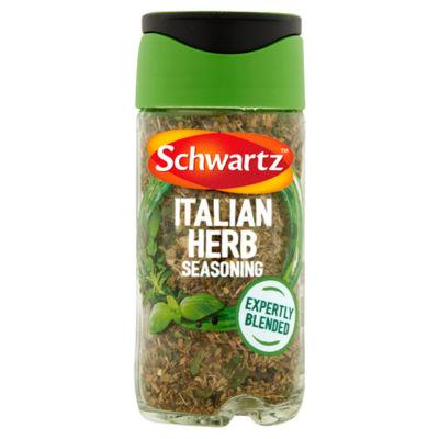 Schwartz Italian Herb Seasoning