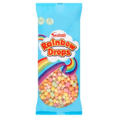 Swizzels Rainbow Drops