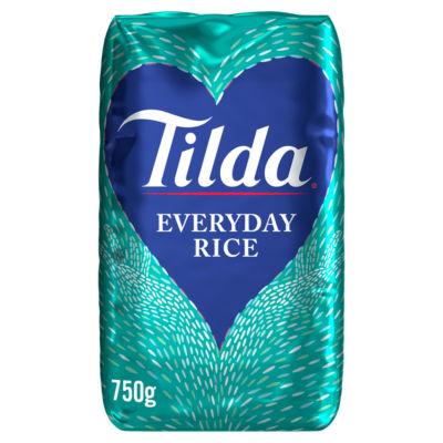 Tilda Everyday Rice
