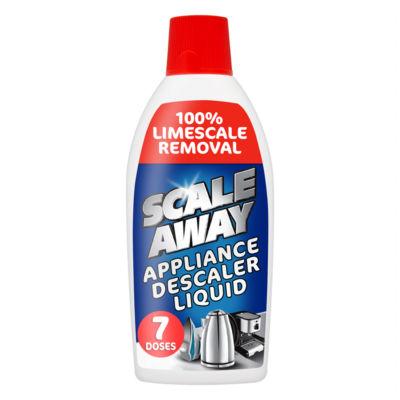 Scale Away Limescale Remover  Liquid