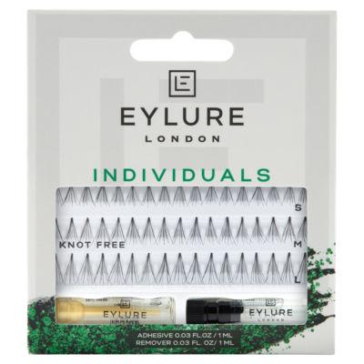 Eylure Lash Pro Individuals