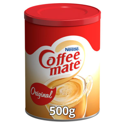 Coffee Mate Original Coffee Whitener