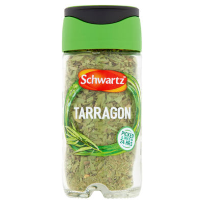 Schwartz Tarragon