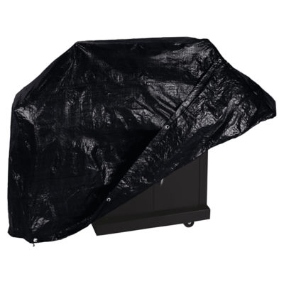 Expert Grill Large Barbecue Cover