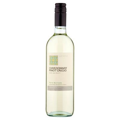 Lucotto Chardonnay