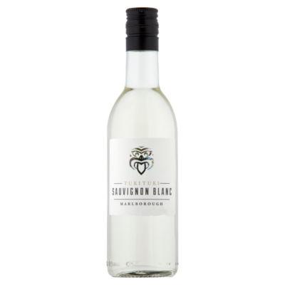 Tukituki Sauvignon Blanc